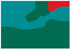 logo-ca-languedoc-2019